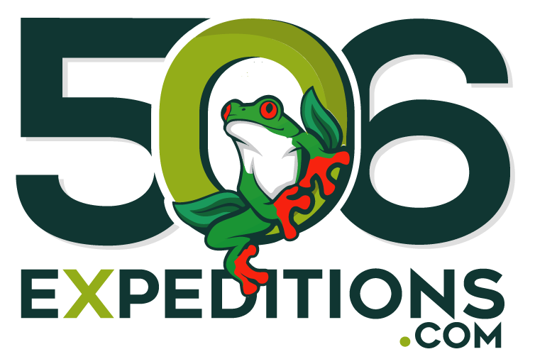 506 Expeditions